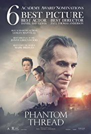 Phantom Thread2